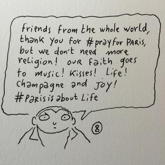 parisisaboutlife