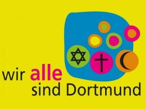 Wir_alle_sind_Dortmund
